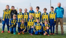 2016-11-12-jeugdploegen_sk-vlezenbeek-2