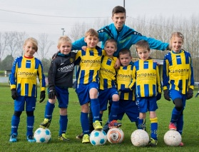 2016-11-12-jeugdploegen_sk-vlezenbeek-3