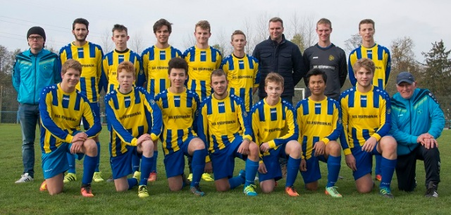 2016-11-12-jeugdploegen_sk-vlezenbeek-6