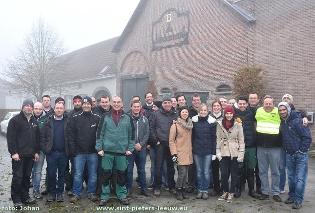 2016-11-14-lindemans_gezond-op-de-werkvloer-6