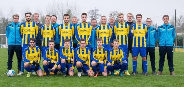 2016-11-15-sk_vlezenbeek_1ste-ploeg