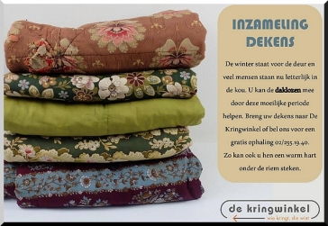 2016-11-16-kringwinkel_inzameling-dekens-voor-daklozen_01