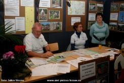 2016-11-17-1ste-leeuws-seniorenbeurs_28