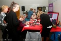 2016-11-17-1ste-leeuws-seniorenbeurs_34b