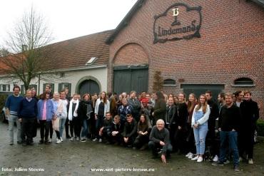 2016-11-17-brainstormen_breughel-pad-pajottenland