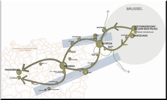 2016-11-17-concept_breughel-trial