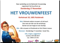 2016-11-17-flyer-hetvrouwenfeest