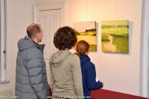 2016-11-18-tt-leeuwse-inwoners-7