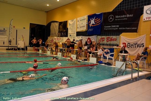 2016-11-18_24uren_zwemmarathon_sint-pieters-leeuw-06