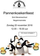 2016-11-20-affiche-Pannenkoekenfeest.jpg