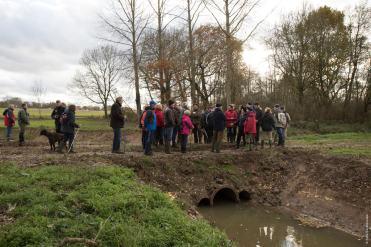 2016-11-20-zuunbeekwandeling-natuurpunt_04