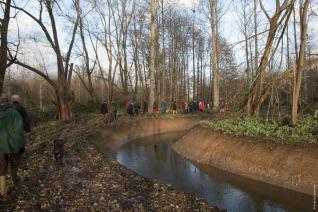 2016-11-20-zuunbeekwandeling-natuurpunt_09
