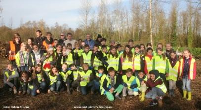 2016-11-22-aanplant-lindebos-vlezenbeek_98-plan