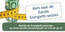 2016-11-22-energiefit
