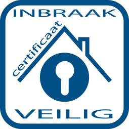 2016-11-22-inbraak-certificaat-veilig_logo