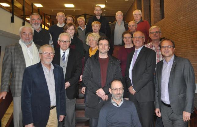 2016-11-24-Kerkwerkgroep.png