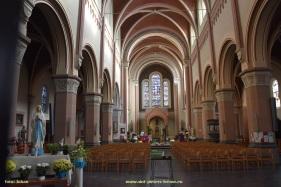 2016-11-25-kerk-ruisbroek_int