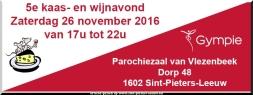 2016-11-26-flyer-5dekaasenwijnavond