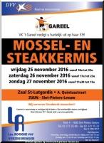 2016-11-27-affiche-mosselensteakkermis