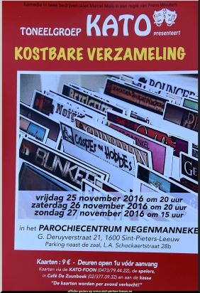 2016-11-27-affiche_toneelgroep-kato_kostbare-verzameling