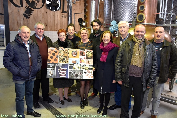 2016-11-28-streekproducten_vlaams-brabant_07