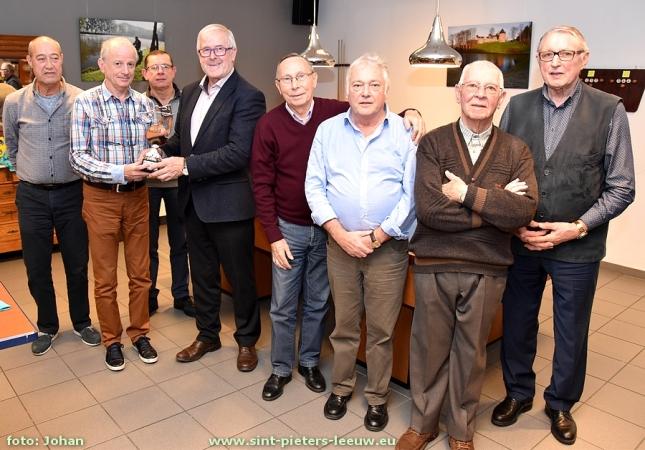 2016-11-30-biljart-ldc-negenhof_01