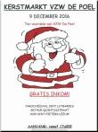 2016-12-09-flyer-kerstmarkt-de-poel