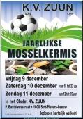 2016-12-11-affiche-mosselkermis