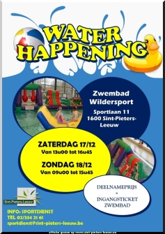 2016-12-18-affiche-waterhappening