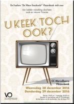 2016-12-29-affiche-fanfare_ukeektochook