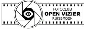 fotoclub_open-vizier_ruisbroek_logo