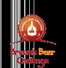 logo-brussels-beer-challenge