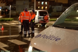 2016-01-16-nachtelijke-politieactie_politiezone_pz_zennevallei_01