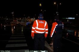 2016-01-16-nachtelijke-politieactie_politiezone_pz_zennevallei_02