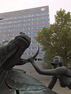 2016-10-11-provinciehuis-leuven