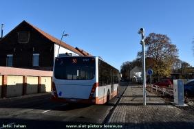 2016-11-02-anpr_camera_risbroek__sint-pieters-leeuw_04_bus-50-mivb