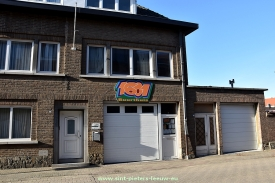 2016-11-25-buurthuis-1601_ruisbroek_sint-pieters-leeuw