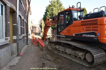 2016-12-03-scheuren_tgv_wegenwerken-1