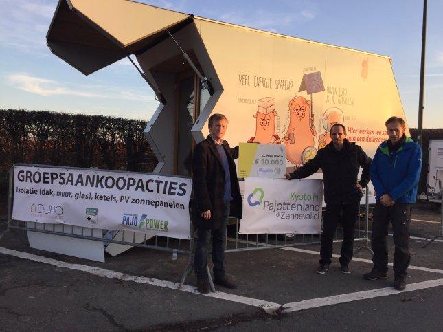 2016-12-05-vlaamse-klimaatprijs_kyoto-in-het-pajottenland
