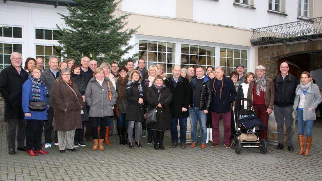 2016-12-07-gemeenteraad-bezoekt-zustergemeente-altenahr_01
