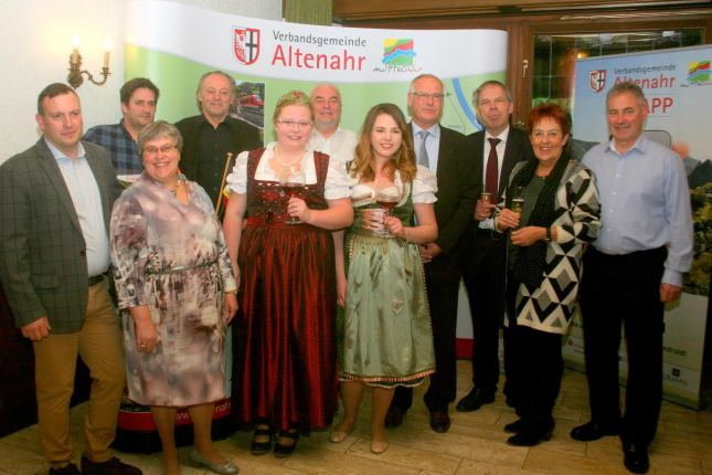2016-12-07-gemeenteraad-bezoekt-zustergemeente-altenahr_02
