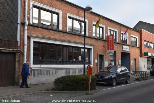 2016-12-07-negenhof_negenmanneke_sint-pieters-leeuw