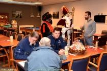 2016-12-07-start-wijkteam-negenmanneke_03