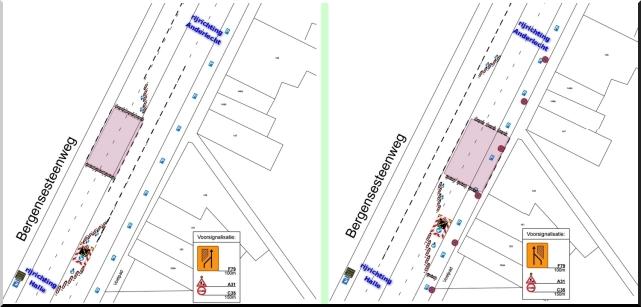2016-12-08-aankondiging-werken-bergensesteenweg-4-plannen