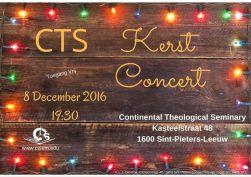 2016-12-08-flyer-cts-kerst-concert