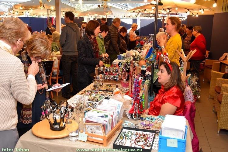 2016-12-08-kerstmarkt_paviljoentje_ruisbroek-17