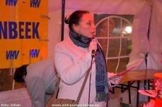 2016-12-10-dewarmsteweek_vlezenbeek_tvv_inkendaal-16