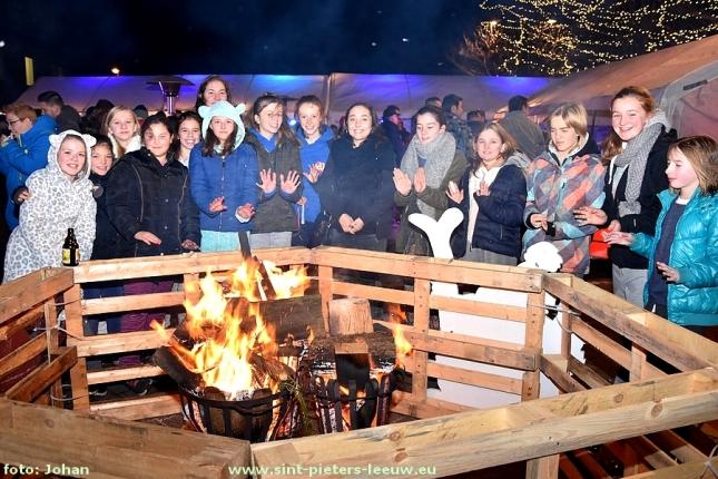 2016-12-10-dewarmsteweek_vlezenbeek_tvv_inkendaal-22