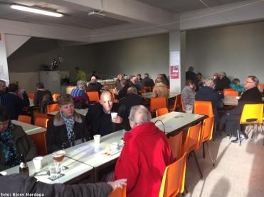 2016-12-11-kwb-dorpscafe-kerstspecial_09