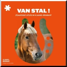 2016-12-12-cover-brochure-van-stal